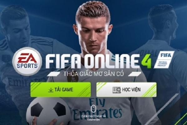 FO4 Việt Nam mở tải, phát hành vào đúng ngày khai mạc World Cup 2018?