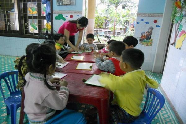 UBND tỉnh Bình Định chỉ đạo kiểm điểm, xử lý vụ 11 cô giáo bị 'treo' biên chế