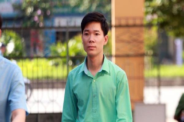 Nhìn lại 12 ngày xét xử, liệu rằng bản án cuối cùng bác sĩ Hoàng Công Lương có vô tội?