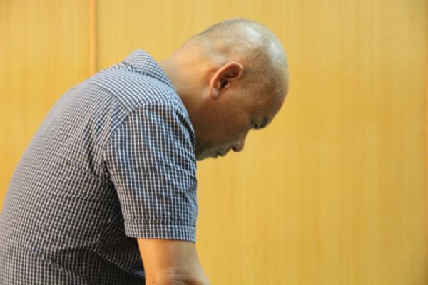 Kẻ đi đòi nợ giúp lĩnh hơn 10 năm tù