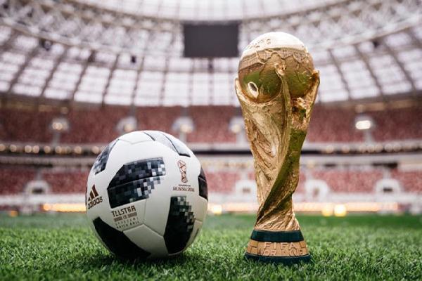 VTV chào giá 250 triệu cho 10 giây quảng cáo ở chung kết World Cup