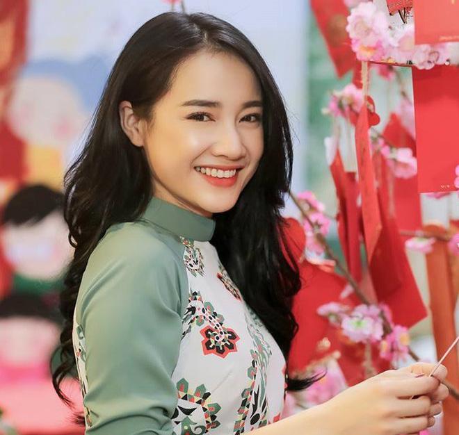 Nhã Phương đổi kiểu tóc giống Song Hye Kyo cho Hậu Duệ Mặt Trời? -ảnh 6