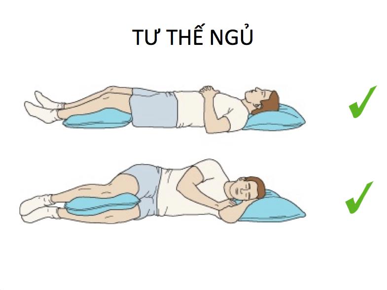 Tu-the-ngu-cho-nguoi-dau-lung