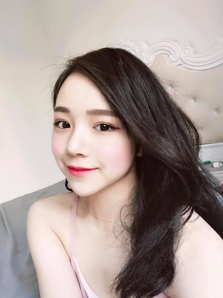 Can canh nhan sac dan hot girl Viet co vu World Cup 2018 hinh anh 17