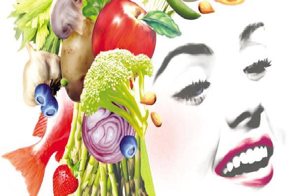 Phái đẹp và 3 kiểu ăn uống ai cũng tưởng đúng nhưng hóa ra sai hoàn toàn