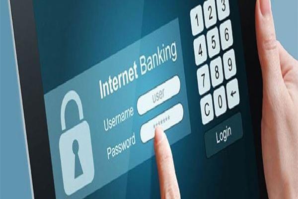 Đăng ký dịch vụ Internet Banking phải sử dụng số điện thoại chính chủ