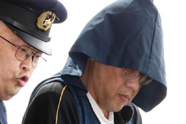 Viện kiểm sát Nhật đề nghị tử hình nghi phạm giết hại bé Nhật Linh