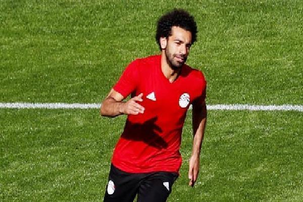 Salah sẽ là Ronaldo, hay Zidane của 2002?