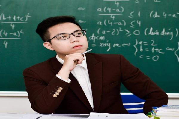 Thi lớp 10 ở Hà Nội: Sẽ ít điểm 10 môn Toán