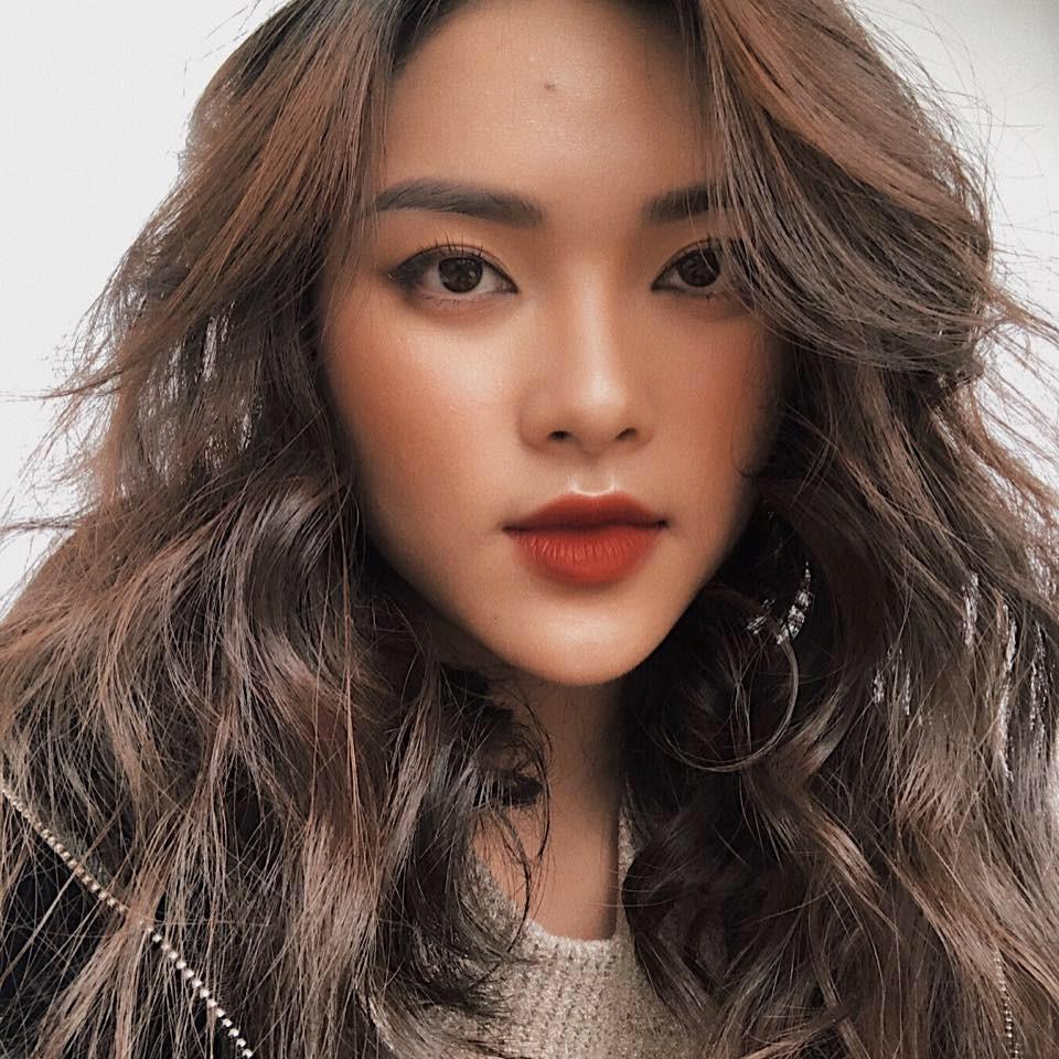 Can canh nhan sac dan hot girl Viet co vu World Cup 2018 hinh anh 14