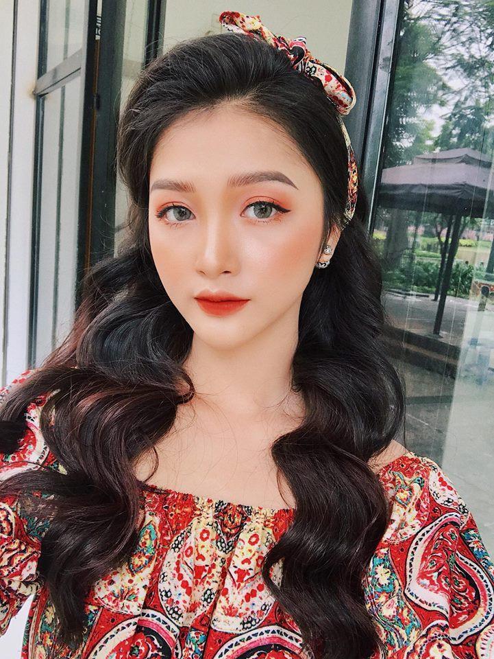 Can canh nhan sac dan hot girl Viet co vu World Cup 2018 hinh anh 13