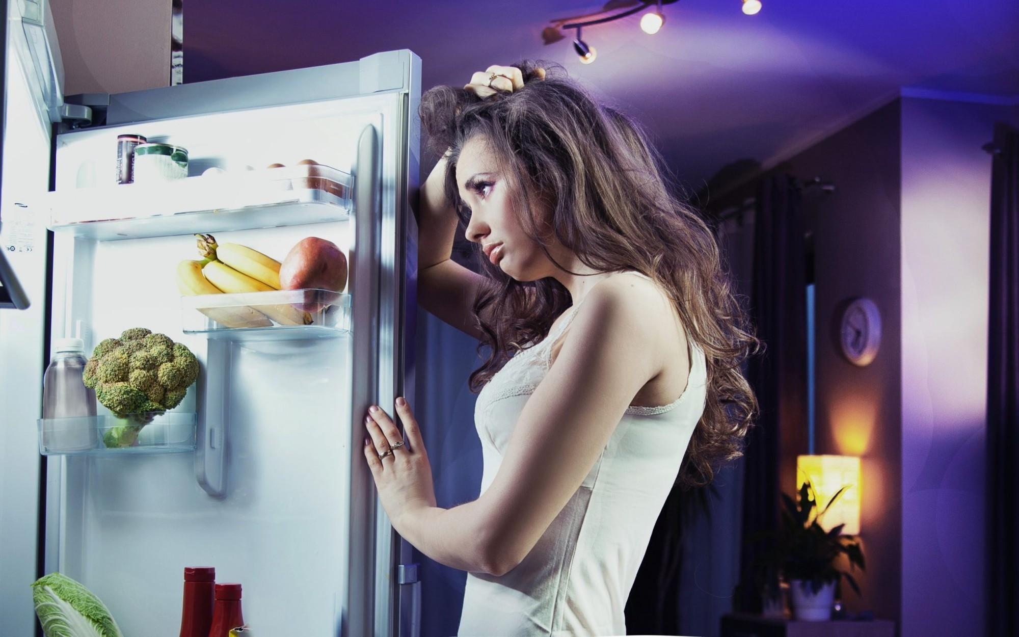 10 dấu hiệu cảnh báo sớm bệnh tiểu đường mà bạn không nên chủ quan bỏ qua - Ảnh 3.