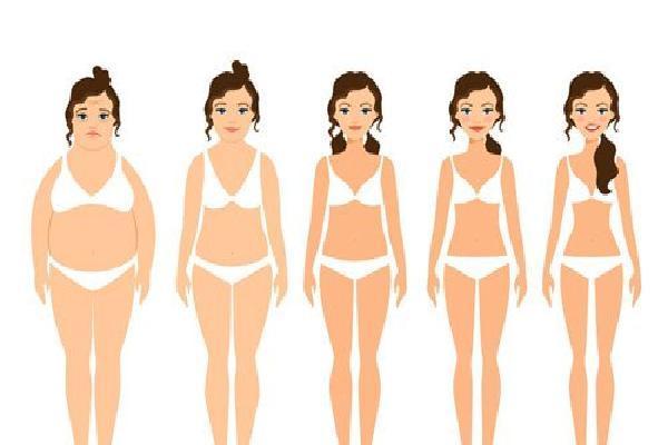 6 thói quen tốt hàng ngày giúp bạn giảm cân hiệu quả nhất
