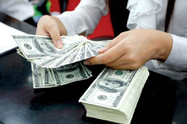 Kiều hối về TP.HCM đạt 2 tỷ USD