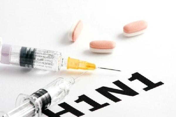 Cúm A/H1N1 nguy hiểm như thế nào
