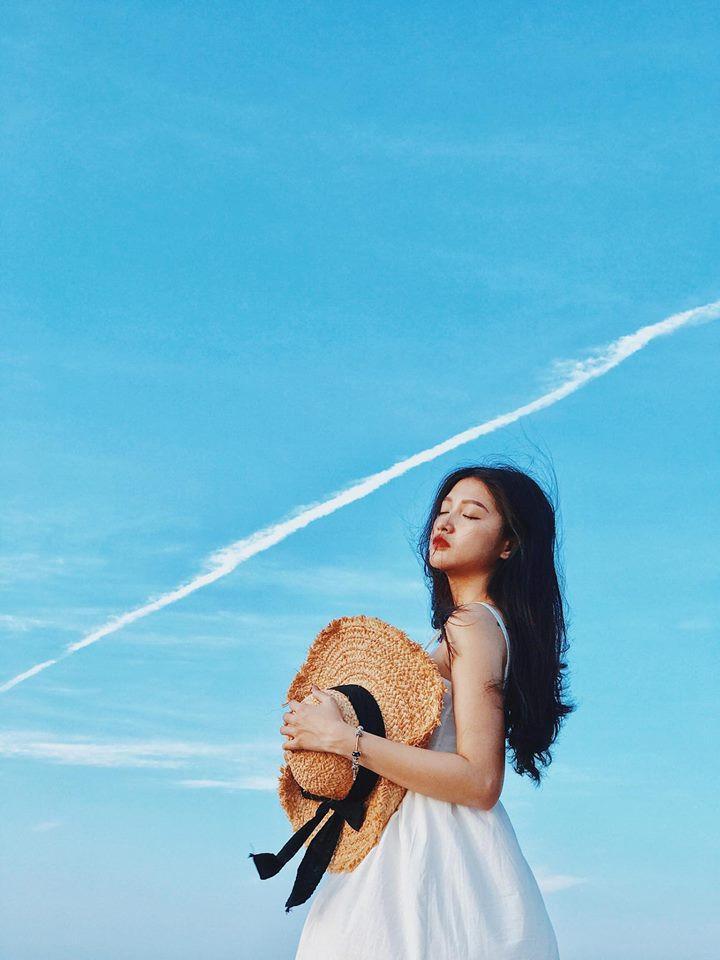 Can canh nhan sac dan hot girl Viet co vu World Cup 2018 hinh anh 12