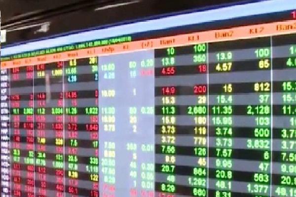 Doanh nghiệp kỳ vọng gì vào nền kinh tế trong nửa cuối năm nay?
