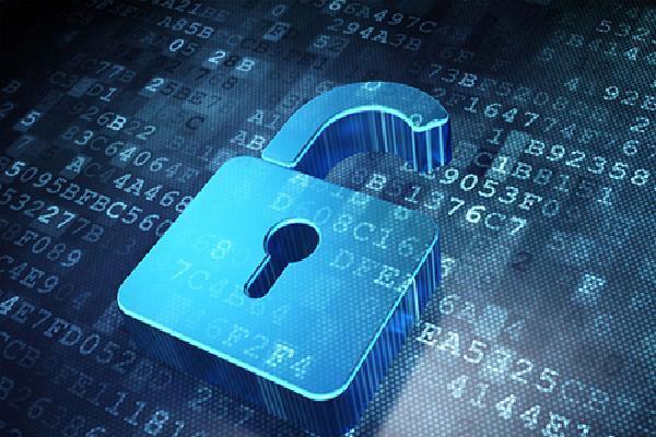 Luật An ninh mạng cấm những hành vi nào từ năm 2019?