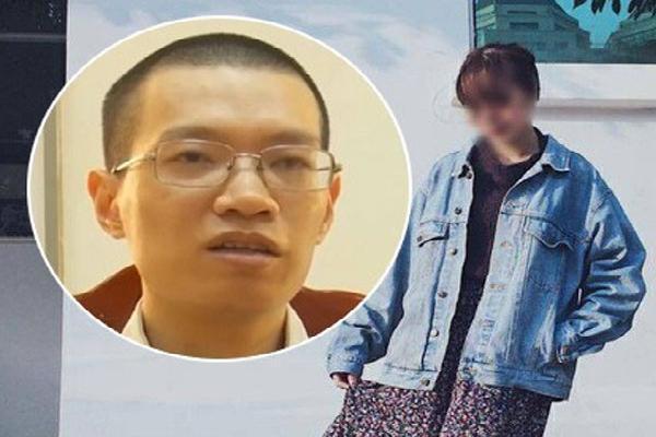 Cô gái từng làm việc với nghi phạm sát hại nữ sinh SKĐA: 'Tôi sốc khi xem video Tú bình thản khai nhận tội ác'