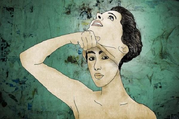 Rối loạn định dạng giới và những trải nghiệm khác nhau ở người chuyển giới