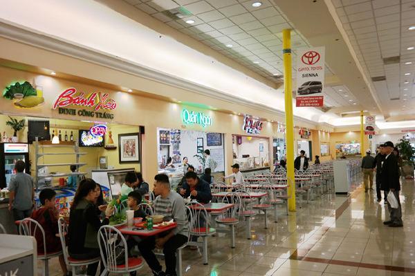 Nỗi lòng người Việt ở Thung lũng Silicon