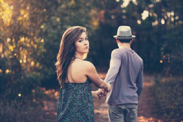 Cái kết ê chề khi trót nối lại tình cũ với người xưa