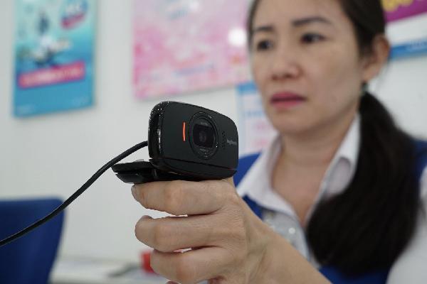 Viettel đã khóa SIM thiếu thông tin thuê bao, ảnh chân dung