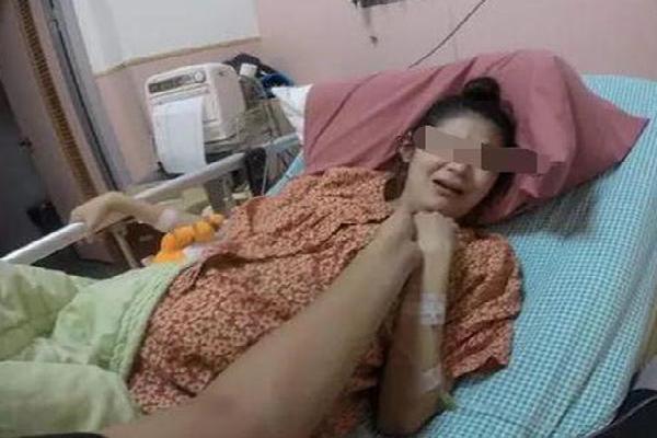 """Mẹ bầu 23 tuổi nằng nặc đòi đẻ mổ, biết lý do bác sĩ cũng """"ngã ngửa"""""""