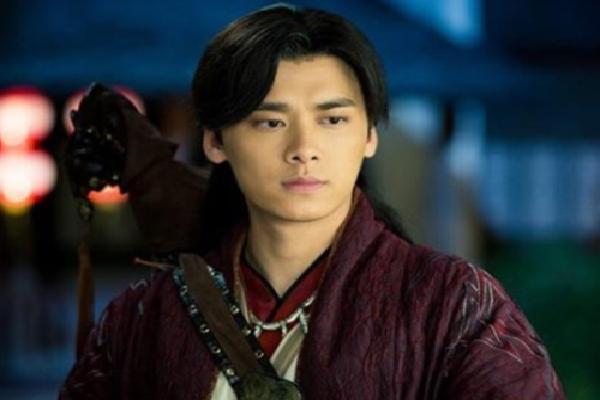 3 nam chính có tuổi thọ mong manh nhất trong phim Hoa ngữ