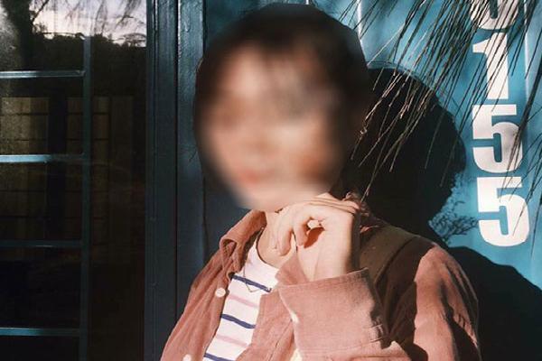 Nam sinh hé lộ tình tiết giật mình trong gần 19 giờ ở cạnh hiện trường vụ án nữ sinh bị bóp cổ, hãm hiếp