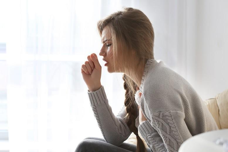 Hậu quả của việc thiếu hụt vitamin A khiến bạn không thể làm ngơ - Ảnh 5.