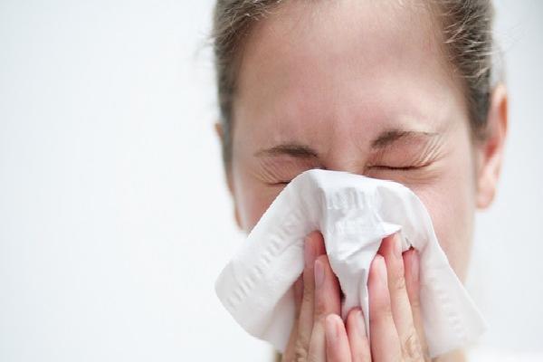 Đang mùa dịch cúm A/H1N1, bạn đã biết các dấu hiệu nhận biết căn bệnh này chưa?