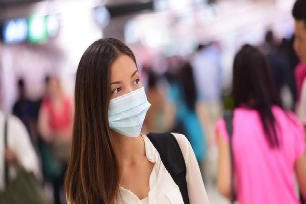 Ổ dịch cúm A/H1N1 lớn chưa từng có ở BV Từ Dũ: Làm ngay những điều này để phòng tránh bệnh