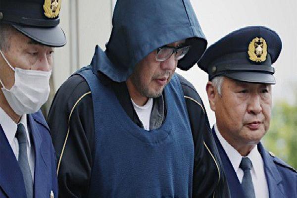 Mẹ bé Nhật Linh: Gia đình cảm thấy sợ hãi vì khi giáp mặt, nghi phạm tỏ ra lạnh lùng, đắc thắng