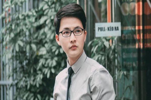Thầy giáo Lại Tiến Minh: Đề thi lớp 10 ở Hà Nội nhàm chán, không có điểm mới lạ, xa rời thực tế