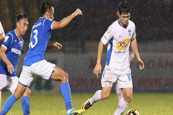 HLV Park Hang-seo và 'cơn đau đầu dễ chịu' vì các học trò U23 Việt Nam