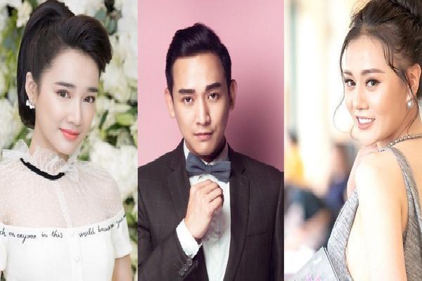 Phim Việt tháng 6: Tình tay ba, gái mại dâm và tâm lý tội phạm