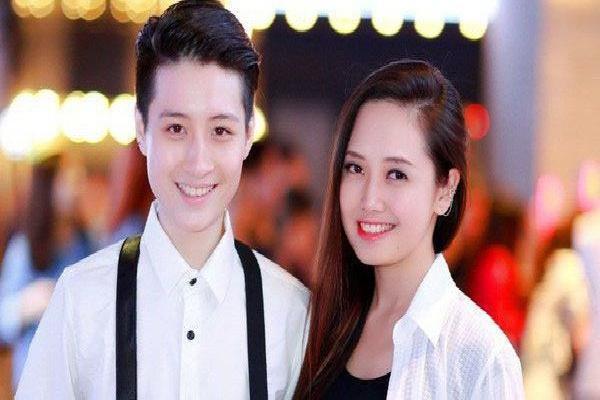 MC Ngọc Trang chia tay người yêu đồng giới sau 2 năm gắn bó
