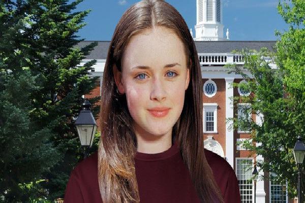Người cha gây sốt với bức thư 6 nguyên tắc bước vào đời gửi con gái vừa tốt nghiệp Harvard