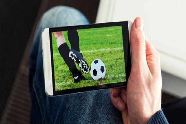3.000 đồng mua gói cước xem World Cup 2018: Nhà mạng đang chạy đua siêu khuyến mãi