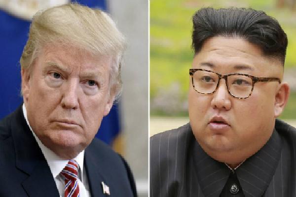 Tác động của cuộc gặp Trump - Kim với châu Á