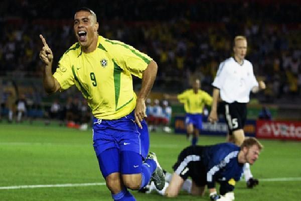 Thành, bại của 10 ngôi sao từng đến World Cup với nghi vấn thể lực