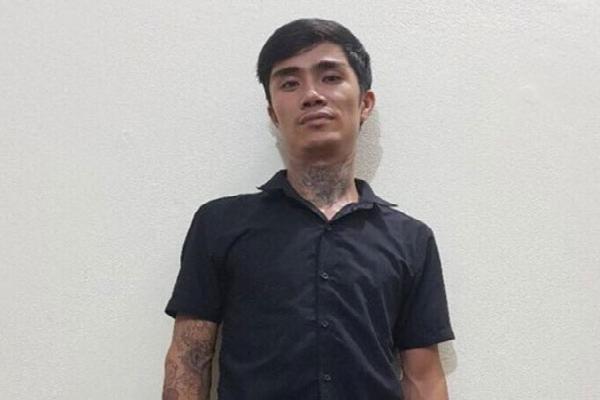 Vụ giết tài xế, cướp ô-tô ở Hải Dương: Nghi phạm nói gì với anh trai trước khi đầu thú?