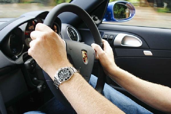 7 điều cấm kị lái xe không bao giờ được phép làm với xe ô tô của mình.