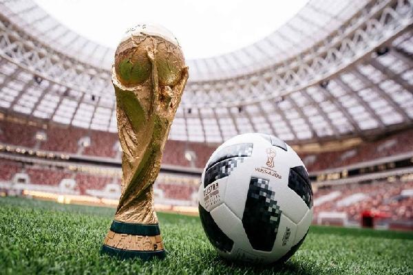 Gia chủ có bị xử lý nếu bạn bè cá cược dịp World Cup?
