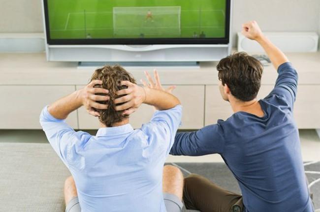 Mùa World Cup nhất định phải nhớ những điều này để trụ vững trong các trận đấu đêm khuya - Ảnh 3.