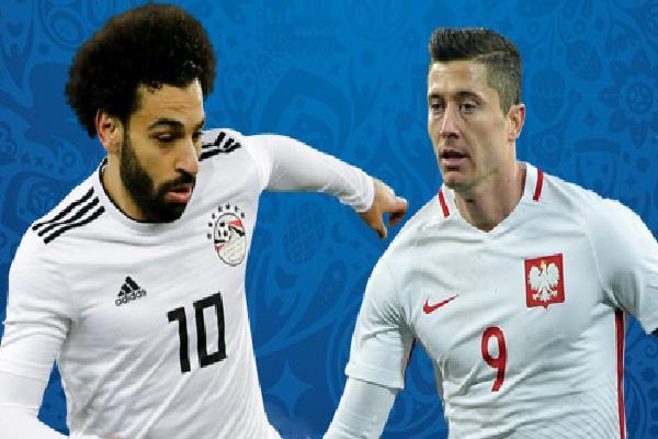 World Cup 2018: Nỗi niềm đội bóng một sao