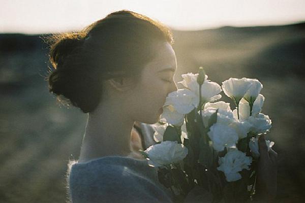Đâu là nỗi ám ảnh dai dẳng khiến bạn sợ không dám yêu ai?