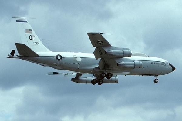Chiến dịch 30 năm sẵn sàng tung đòn giáng trả hạt nhân của Mỹ