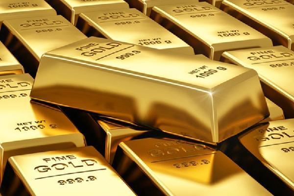 Giá vàng hôm nay 25/6: Lên xuống thất thường, giao dịch mức thấp